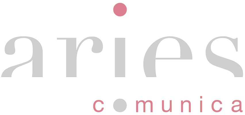 Aries comunica - Agenzia di Comunicazione