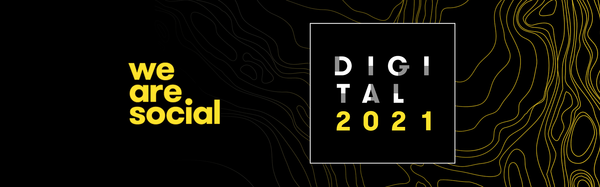 digital_2021