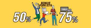 bonus-pubblicità